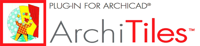 Cigraph - ArchiTiles