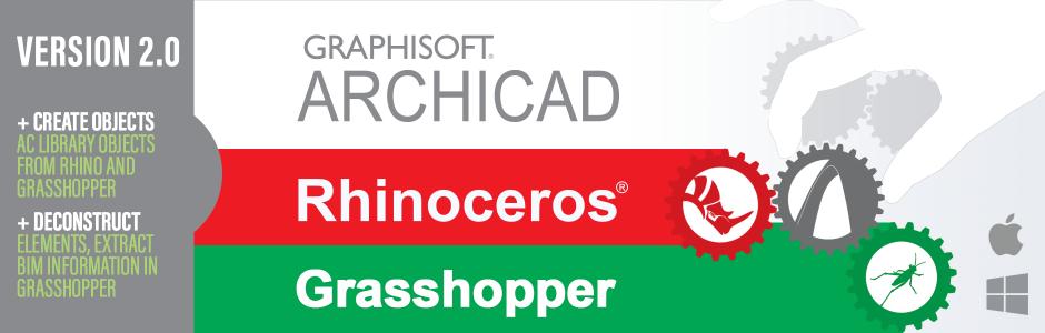 banner-rhino-grasshopper-2017-v2.0.png